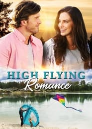 High Flying Romance (2021) poster