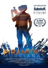 Pirámides Murcianas (2019)