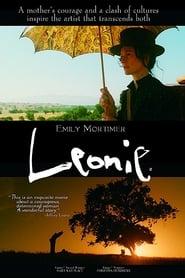 Leonie (2010)