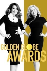 Golden Globe Awards-Azwaad Movie Database