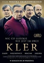 Kler (2018) Online Cały Film Lektor PL CDA Zalukaj