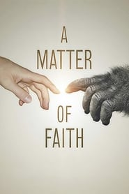 A Matter of Faith (2014)