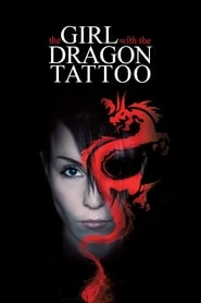 Image The Girl with the Dragon Tattoo – Bărbați care urăsc femeile (2009)