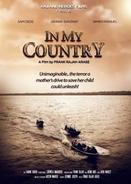 In My Country (2019)