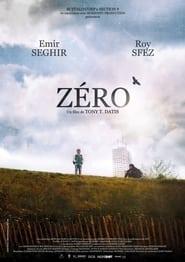 Zéro 2014