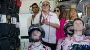 Formula 1: La Emocion De Un Grand Prix 1x5