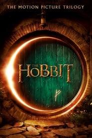 O Hobbit: Uma Jornada Inesperada Dublado Online