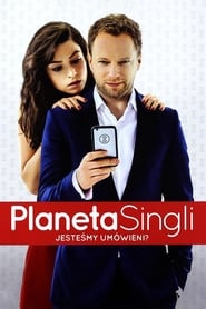 Planet Single (2016)
