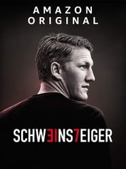 Schweinsteiger Memories: Von Anfang bis Legende (2020)
