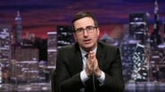 Last Week Tonight with John Oliver Season 2 Episode 13 : Paid Family Leave