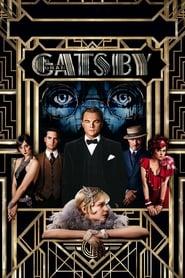 El gran Gatsby 2013