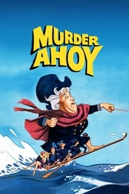 Murder Ahoy (1964) Watch Online in HD