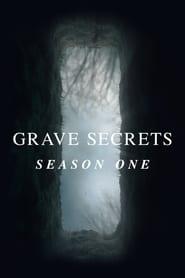 Grave Secrets: Season 1