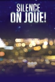 Poster Silence, on joue! - Season 5 Episode 3 : Episode 3 2021