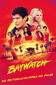 Baywatch (1970)