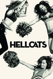 Hellcats-Azwaad Movie Database
