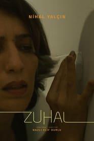Zuhal (2021)