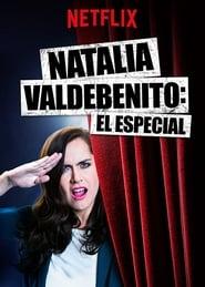 Natalia Valdebenito : The Special