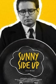 Sunny Side Up (2017)
