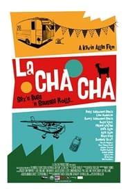 La Cha Cha (2021)