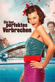 Ein fast perfektes Verbrechen (2011)