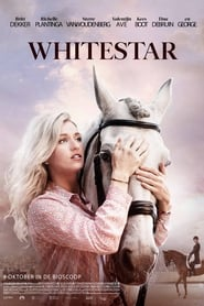 Whitestar (2019)