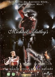 Watch Michael Flatley Feet of Flames 1998 Free Online