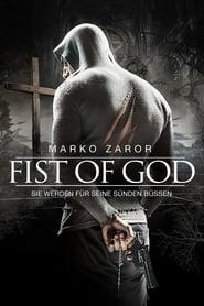 Fist of God – Sie werden für seine Sünden büßen