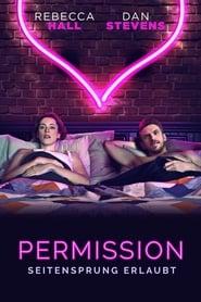 Permission [2017]