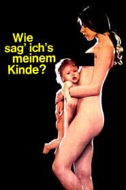 How Do I Tell My Child? 1971