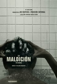 Ver La Maldición y Latino (The Grudge) Online HD Español (2020)
