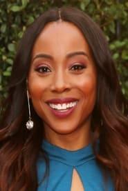 Erica Ash
