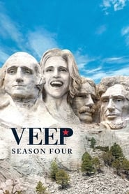Veep Season 4 Episode 8