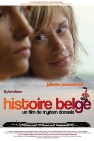Histoire belge movie