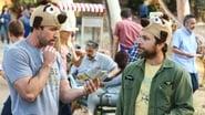 It's Always Sunny in Philadelphia Season 14 Episode 5 : The Gang Texts