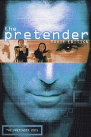 Pretender – Insel der Gequälten (2001)
