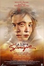 La Luna Sangre 2017