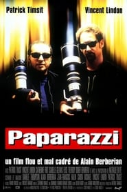 Смотреть Paparazzi