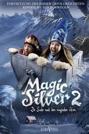 Magic Silver 2 - Die Suche nach dem magischen Horn 2011