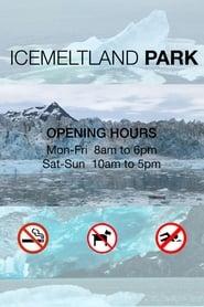 Icemeltland Park (2020)