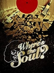 Where's the Soul? 2018