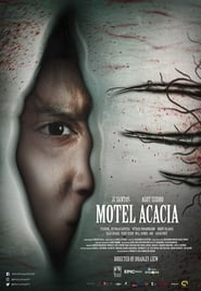 Motel Acacia (2020) Watch Online Free