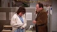 Seinfeld 3x12