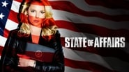 State of Affairs en streaming