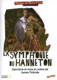 La symphonie du hanneton 1998