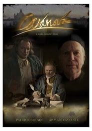 Casanova's Last Stand 2007