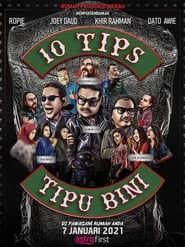 10 Tips Tipu Bini (2021)