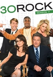 30 Rock Season 7 Episode 3