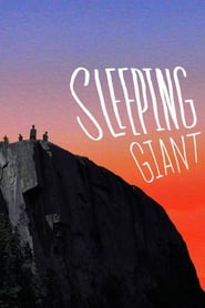 Sleeping Giant (2015)