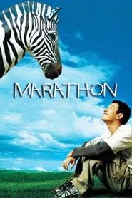 Marathon (2005) Full Movie Online Download
